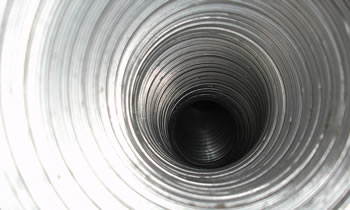 Dryer Vent Cleanings in San Francisco Dryer Vent Cleaning in San Francisco CA Dryer Vent Services