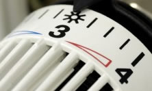 Heating Repair in San Francisco CA Heating Services in San Francisco Quality Heating Repairs in CA